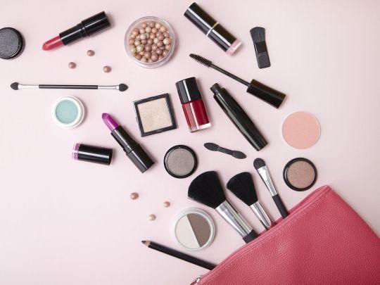 業界別動画マーケティング分析 化粧品業界に絶大な影響をもたらす「インフルエンサー」の正体