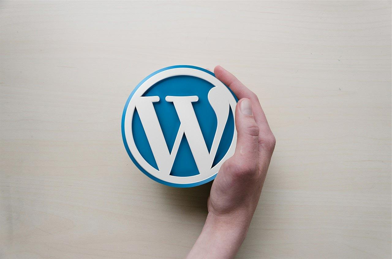 これだけでOK! 中小企業がWordPressで自社サイトを作る際にオススメのプラグイン5選