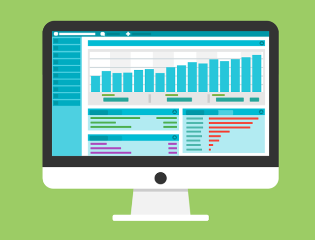 「課題」と「解決法」から考えれば、効果的な企業サイトが作れる