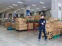「オタクグッズ」を世界へ届ける 越境EC成功の秘密