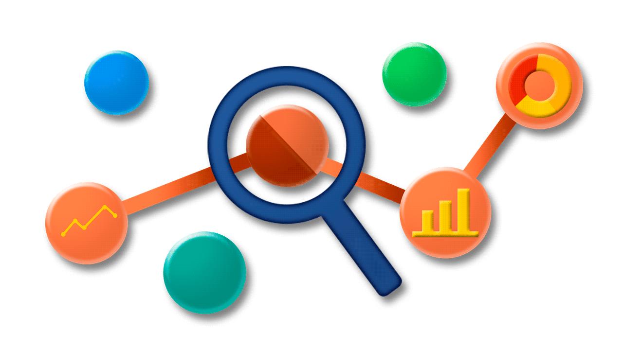 メールマガジンでの集客効果を分析。パラメーターを付与した際のGoogle Analyticsの見方