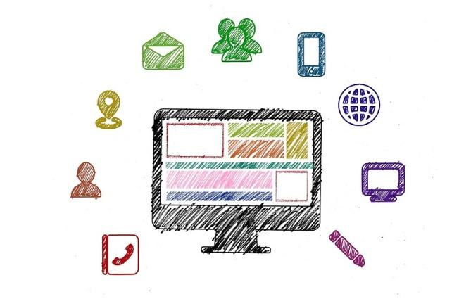 自社サイトを外注する際に気をつけたいことと、技術がなくても内製したい場合にオススメの方法