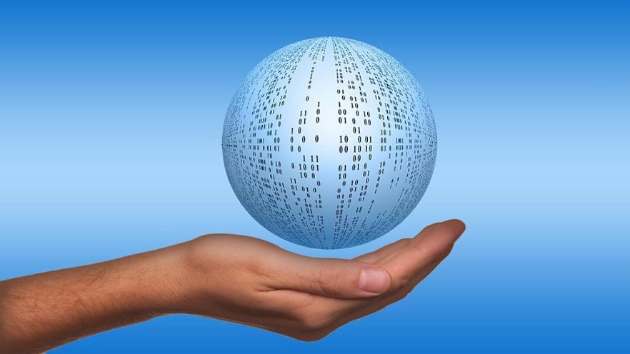レンタルサーバー、クラウド、VPS、専用サーバー… 自社サイトに最適なサーバーを選ぶためには