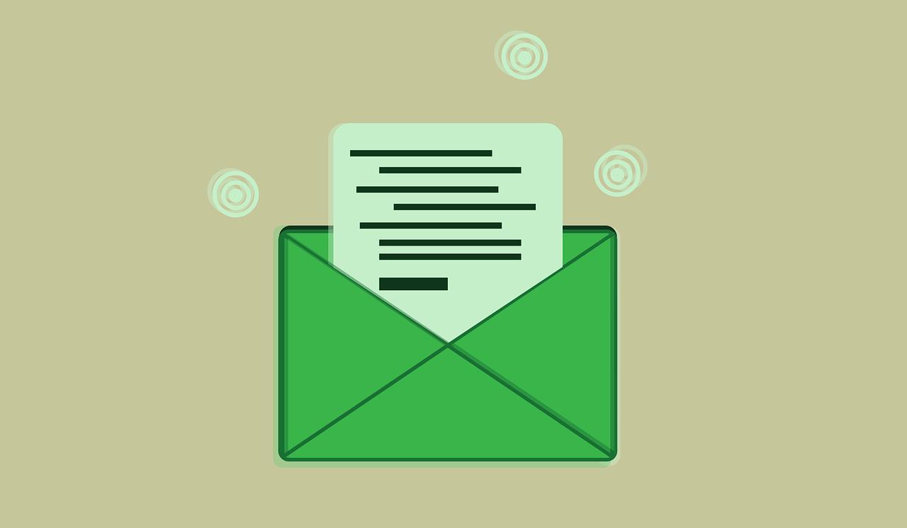 メールのセグメント配信を活用し、顧客に最適な情報を届ける方法