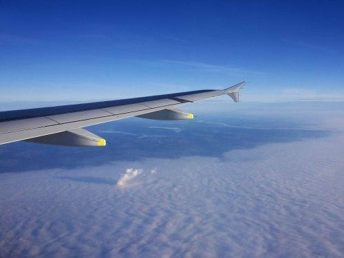 業界別動画マーケティング分析 航空業界で続々生まれる革新的なアイデア